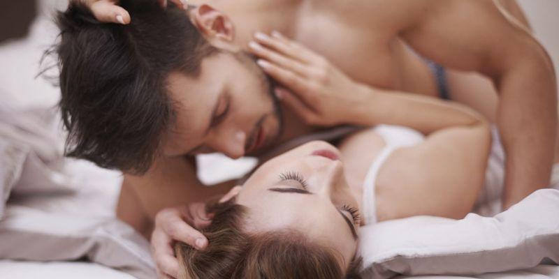 Fantasie trasgressive femminili: ecco quali sono